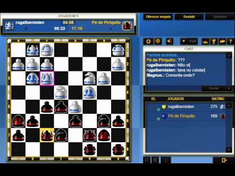 Xadrez Flyordie - Análise em tempo real Análise em tempo real para principiantes entusiastas.