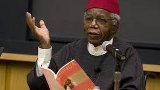 Famous Chinua Achebe Quotes 9