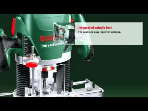 Price comparison bosch pof 1400 ace router features of the bosch pof 1400 ace router greentooth Image collections