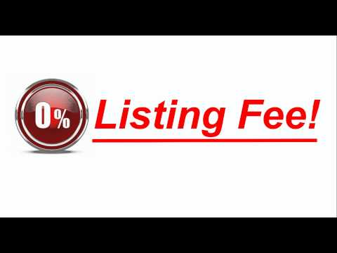 Equity First Realty 15 Second Commercial Selling