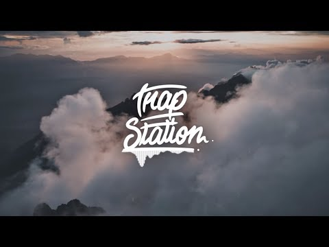 Hippie Sabotage - RIGHTEOUS