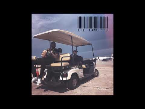 Meek Mill x Don Q x Dave East Type Beat NEW 2018 (Prod. By Xane OTB)