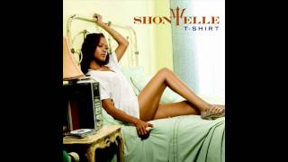 Shontelle - T Shirt Official Dance Remix