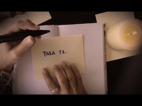 Sie7e - Por Toda La Vida (Official Video)