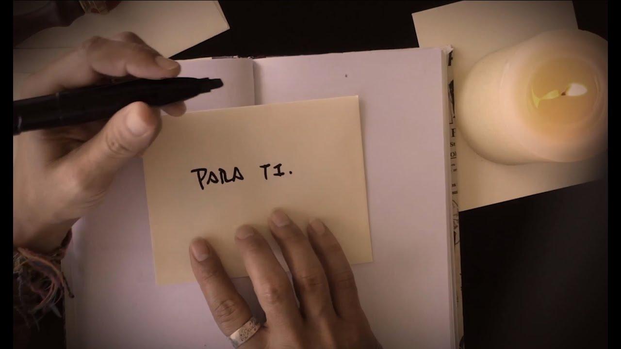 sie7e-por-toda-la-vida-official-lyric-video-srsie7e