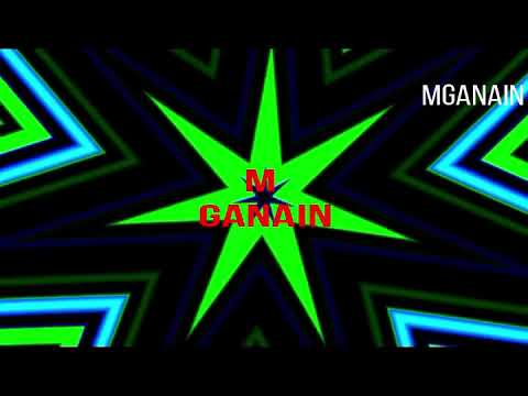 tip-tip-barsa-pani-dj-remix-song-  -hard-bass-dj-  -dance-spl-dj-  -old-hindi-dj-remix-song-2018
