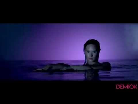 Demi Lovato - Neon Lights (Preview)