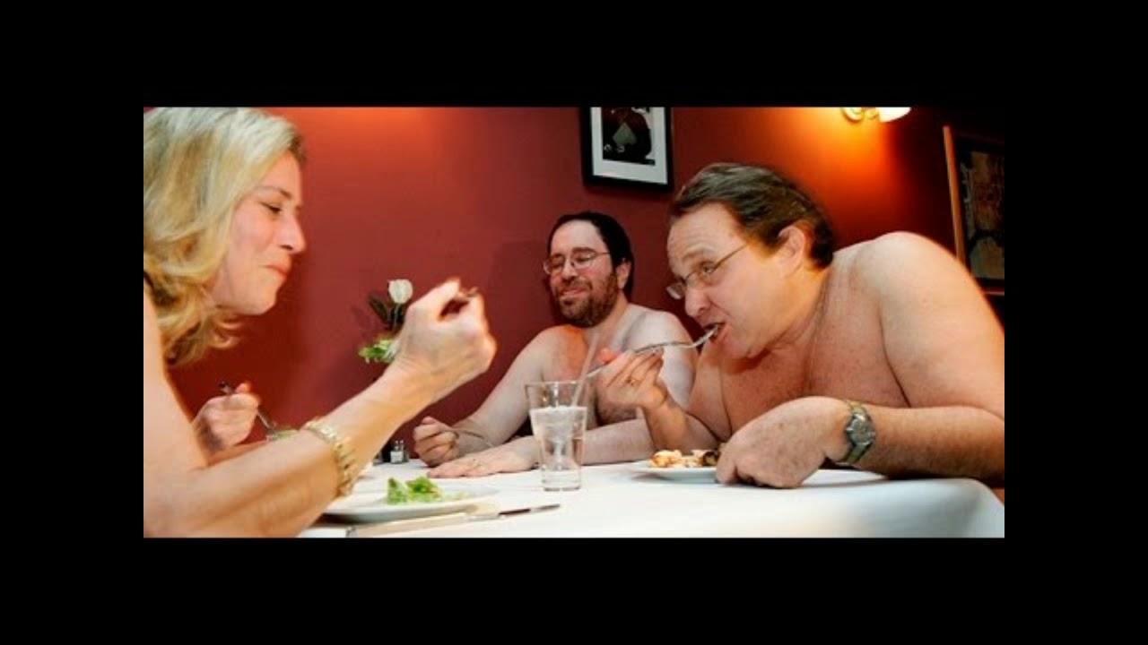 مطاعم المأكولات السورية تحتل شوارع المانيا - Vedeng/الصدى