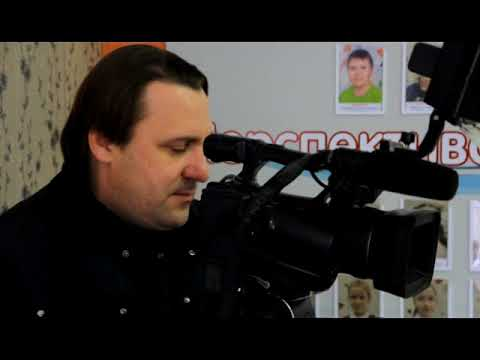 ТОП 10  новостей года в Саяногорске