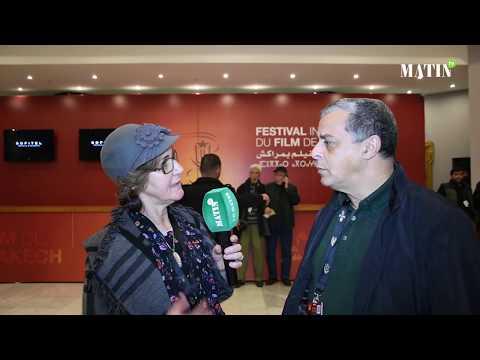 «Le Miracle du Saint inconnu» d'Alaa Eddine Aljem, une histoire singulière