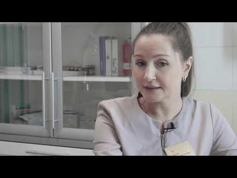 Верните блеск кожи лица! в этом поможет биоревитализация в умелых руках врача-косметолога