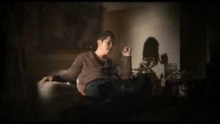 Hãy Là một kỉ niệm (Video) - Mạnh Quân