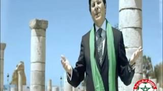هاني شاكر نعم الملوك | Hany Shaker Ne3ma El Melook