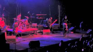 Jhene Aiko Concert Experience! Thumbnail