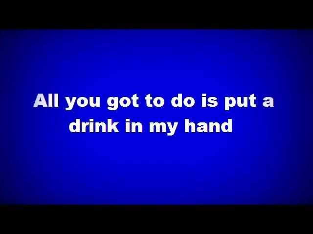 eric-church-drink-in-my-hand-lyrics-silentninja230