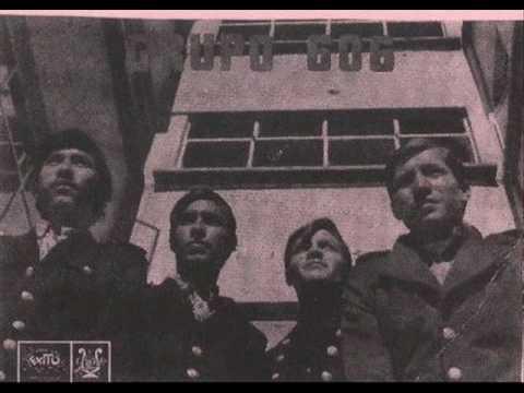 En El Vaiven - Grupo 606