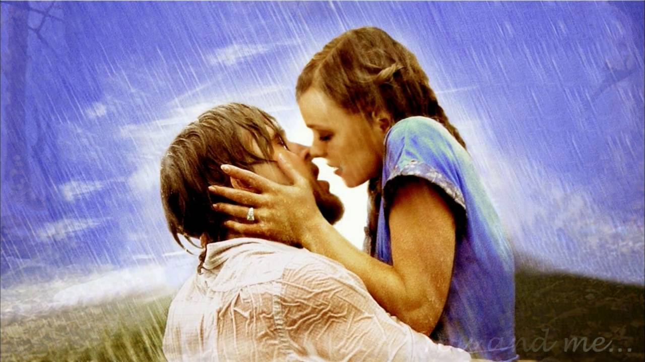 top romantic love pictures youtube