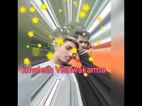 Kmalesh Kumar Vishwakarma 2
