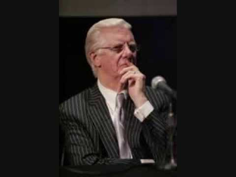 Breaking The 'Terror Barrier' with Bob Proctor Live, Part 1, CD 1