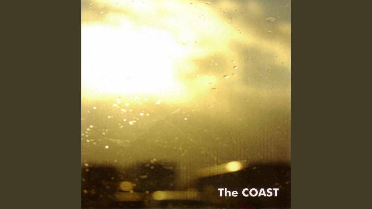 the coast all farewells