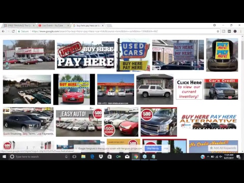 buy here pay here columbia mo new car release date and review 2018 rachelallyn. Black Bedroom Furniture Sets. Home Design Ideas