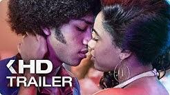 THE GET DOWN Trailer German Deutsch (2016)