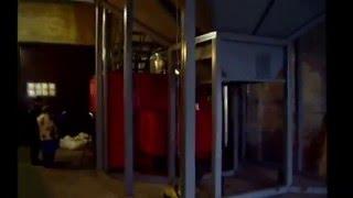 видео Проектирование котельной 450 кВт. Начало