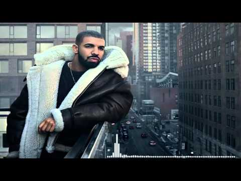Drake - Hype (Instrumental) *VIEWS* Fl Studio Remake