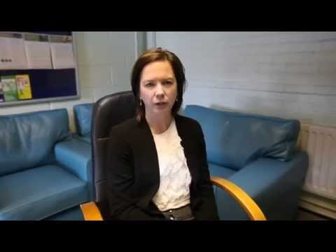 Talking traffic lights   Newcastle University reveals latest in traffic technology   Chronicle Live