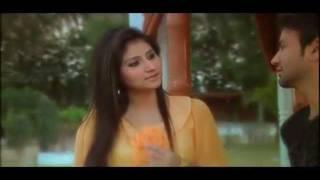 Bewafa by Kami Shah - Kashish TV