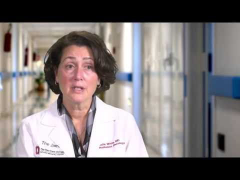 5.5 Clinical Trials and Informed Consent