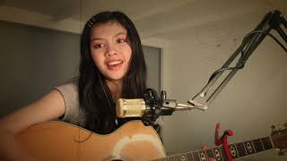 Taylor swift // blank space (acoustic ...