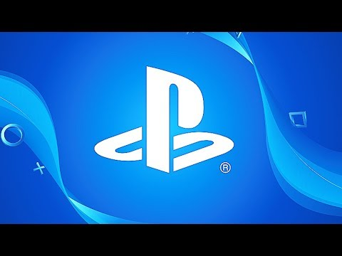 🚨 SONY PLAYSTATION 5 Live Stream - PS5 REVEAL TRAILER without showing PS5 😂 | CES 2020