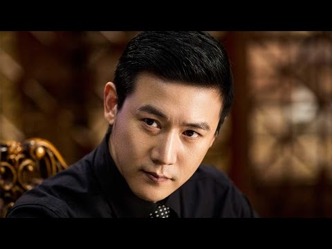 China's anti-corruption TV series goes viral
