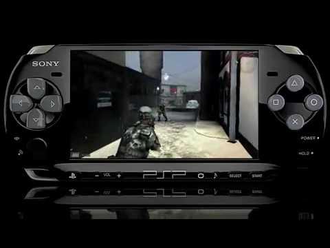 SOCOM: U.S. Navy SEALs Fireteam Bravo 3 demo download
