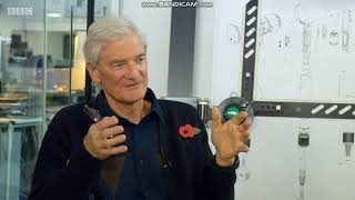 Full James Dyson Interview on Andrew Marr 12/11/17.