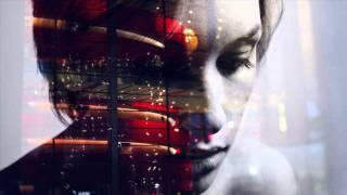 Archie Cane - T.I.L Till I Die (Skit Remix)