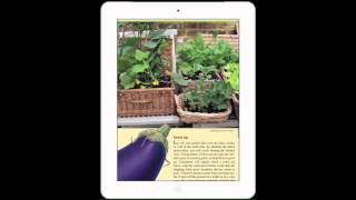 The Old Farmer's Almanac Monthly Magazine