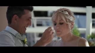 Claire & Damien trailer