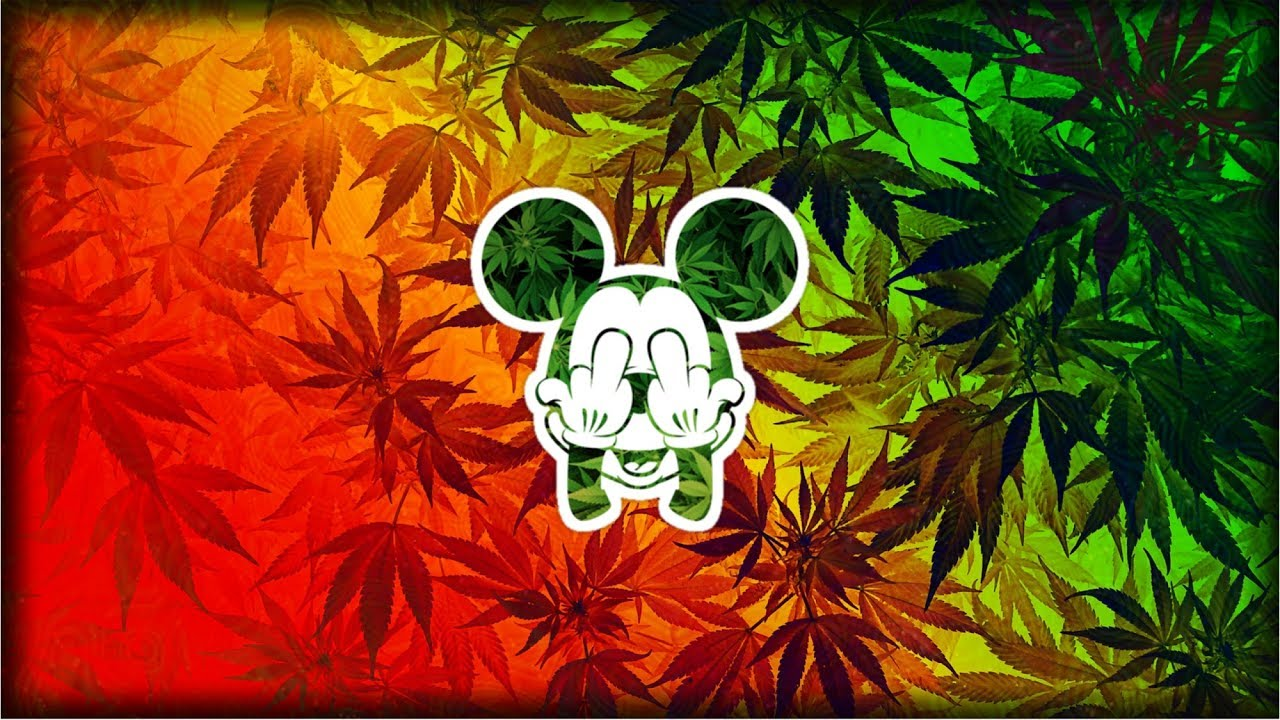 Ganja Girl Wallpaper Ganja Music Mix 2017 Best Chill Out Music Youtube