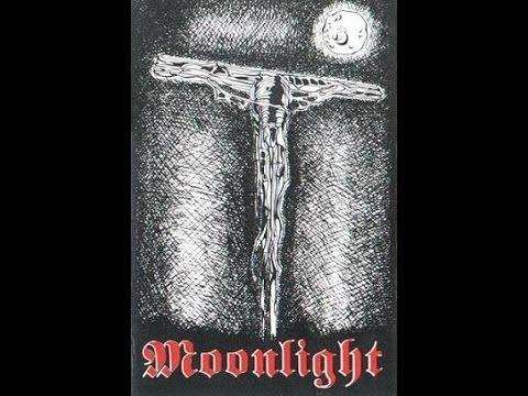 Moonlight - Moonlight [Full Demo] 1993