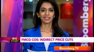 Big Story: Single Brand Retail FDI, Standoff Over SEZs, Bloomberg TV India Impact,