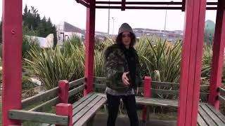 Nicki minaj - Good Form ft. Lil Wayne Freestlye Dance Video