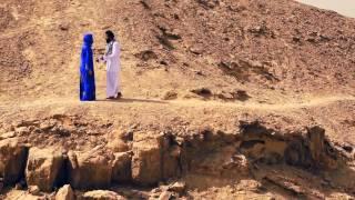 Repeat youtube video محمد شبانة و نادين - بعد الفراق