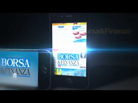 Borsa&Finanza offerta clienti Capital One Finance