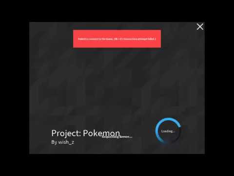 roblox id 17 error fix