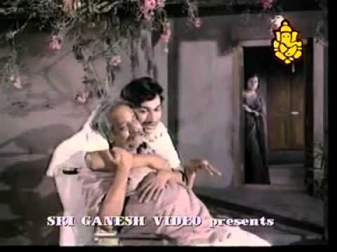badavara bandhu kannada movie mp3 songs