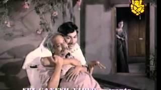 Badavara Bandhu - Ninna Kangala bisiya hanigalu