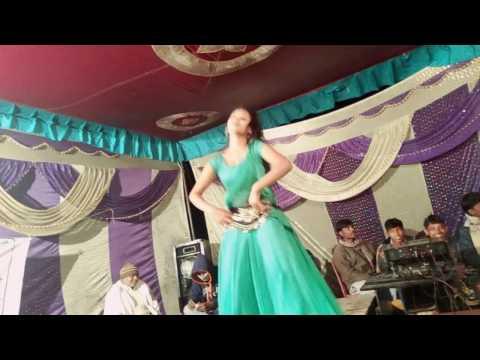 Hottest Arkesta In 2017 Juliya Ka Mangele Arkesta In Ekma In Sarswati Puja  Mp3