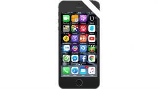 Guided Access - Lock app ios iphone ipad